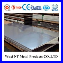 best selling product cheap 304 stainless steel sheet prices
