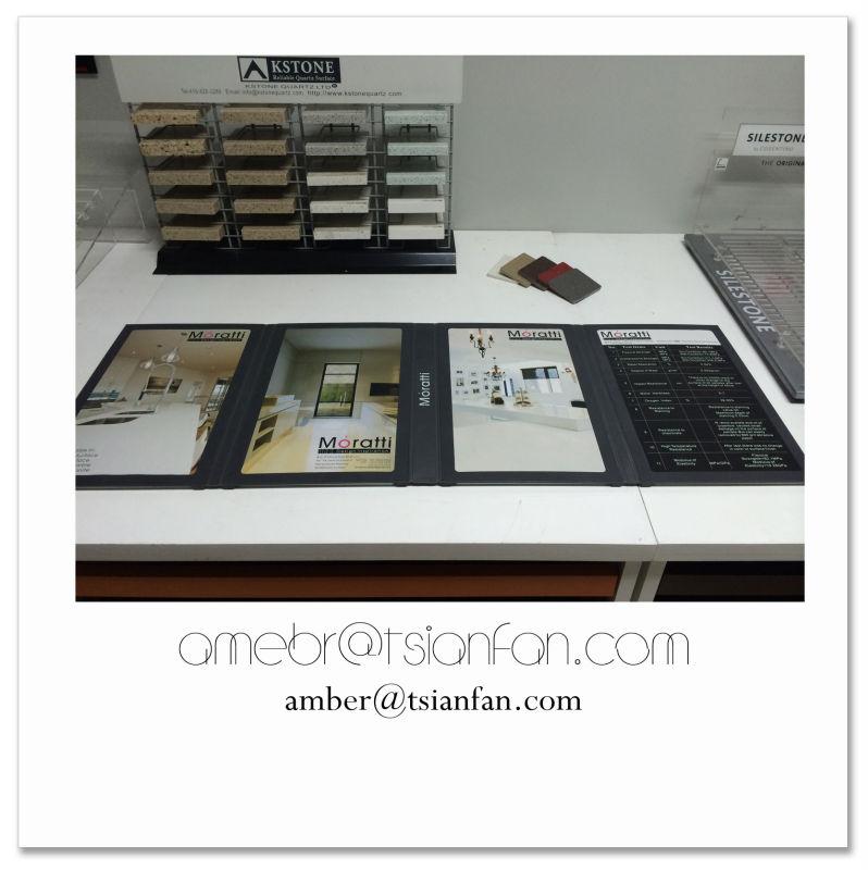 4 Pages Sample tile display case.jpg