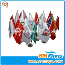 New Innovation fashionable desk flag gifts