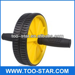 Hot Sale Indoor Exercise Equipment,Cheap Wholesale