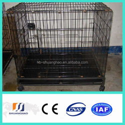 supplier factory directl!!! outdoor dog cage