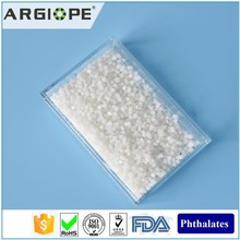 Guangdong chemical additives low price PVC plastic modifier