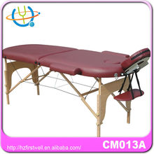 facial bed massage bed sale/table shower massage bed sex massage couch