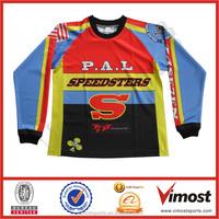 2015 custom racing shirts/car racing wear