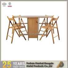 turkish style pictures of modern restaurant dining sets