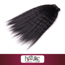 listed company rebecca direct hair factory supply wholesale high quality dr miracle hair