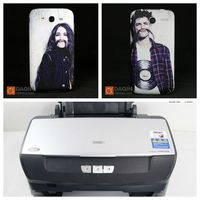 3d printer cellphone plastic case printing machine for all brand mobile case