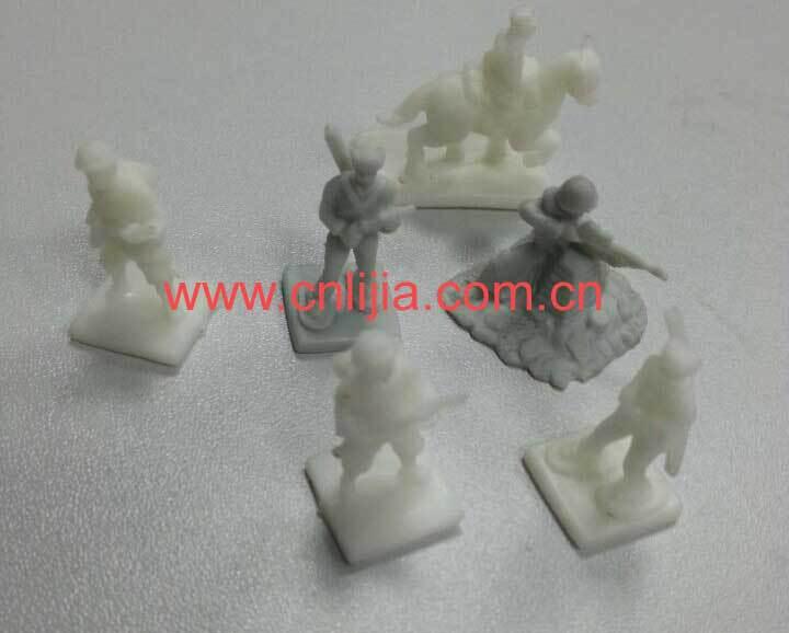military miniatures 2.jpg