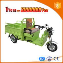 bajaj cargo tricycles for sale