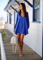 Женское платье , /hhy3690lq