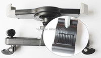 ar accessory mobile phone car holder flexible soft silicone cell phone holder funny cell phone holder for desk