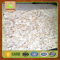 best prices osb plywood /lightweight board timber