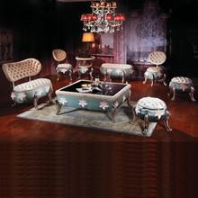 Elegant Complete Set Spa/Club/Wedding Photography Studio Best Choice High Back Wedding Chairs