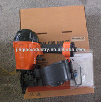 Pallet coil nail gun with high qulity and low price