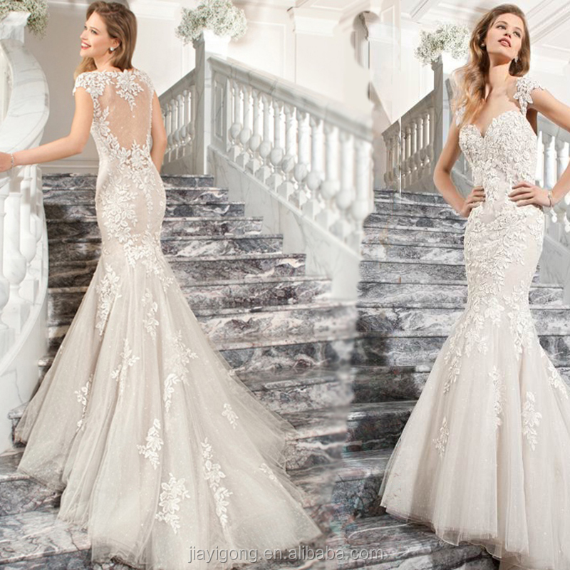 Wedding dresses buy online china wedding dresses in jax for Best place to buy a dress for a wedding