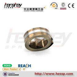 customize led magnetic dog leash,swivel for dog leash coil spring