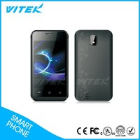 High Performance wholesale Features Digital zoom Android 2G bulk smart phone