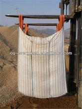 Woven Polypropylene Sand Bags, Construction Sandbag for Sale