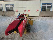 4YW-1 cosechadora de maíz