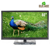 best lcd televisions 60 inch lcd tvs hd led tv