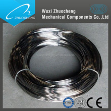 top quality nickel wire with magnetic
