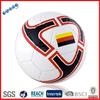 New custom logo printed professional German football