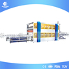 Keyland solar panel module production line assembly