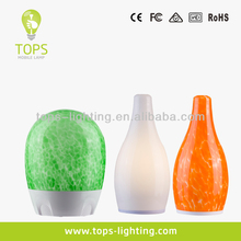 party dots led lights for decoration