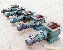 china supplier Rotary Airlocks & Rotary Valves