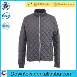 Feather motorcycle jacket men cheap handsomen man jacket