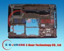 For HP Pavilion DV6000 Bottom Case Laptop housing ebour001