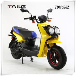 Tailg 2015 new green City sport high power electric bike/ electric motorcycle with CE approveed from China for sale
