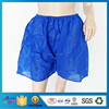 High Quality Underwear Shopdisposable Men'S Pantyspa High Quality Non Woven Underwear