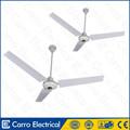 Controle remoto capacitor ventilador de teto 12 volt ventilador de teto importadores