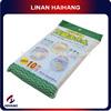 /p-detail/China-fabricante-77g-10-mensh-spunlace-sin-tejer-cocina-plato-tela-desechable-300005598838.html