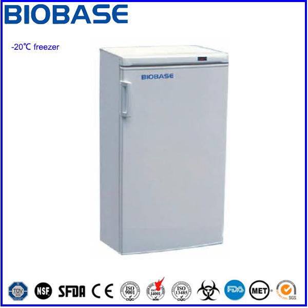 Degelo autom tico 40 mini freezer vertical frigor fico for Temperatura freezer