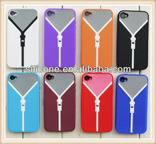 silicone case for iphone 5 cover