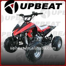 110CC 4 stroke utility eec sport atv four wheelers
