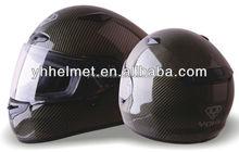 Yohe snell capacete de fibra de carbono 2015 popular capacete
