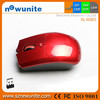 latest hot selling 2.4 wireless China mouse product