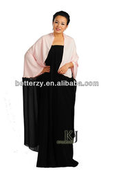 2014 KJ-WAB6011 new designs baju kurung of kyle and jane