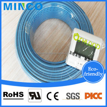 High Quality Energy Save Heat Stabilized Low Voltage Heating Cable Reptile