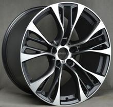 wheel rims 20 inch 5x120 alloy wheel china replica wheel rim