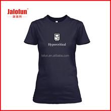 Fashion Cotton Wholesale Tagless Blank t shirts ,ed hardy t-shirt