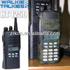 /product-gs/original-ht1250-long-distance-two-way-radio-vhf-uhf-portable-two-way-radio-757958977.html