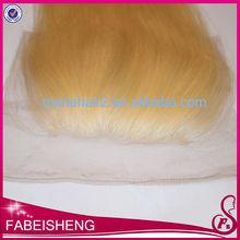 wholesale retail peruvian 613 straight human hair lace closures