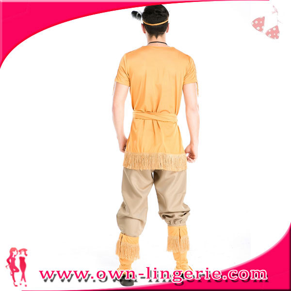 os homens de gênero e roupassexy vestuário tipo terno <span class=keywords><strong>lycra</strong></span> terno corpo zentai catsuit cosplay fantasia vestido