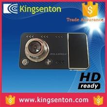 "TFT 2.7"" LCD screen smart anti-shake lcd user manual hd 720p car camera dvr video recorder"