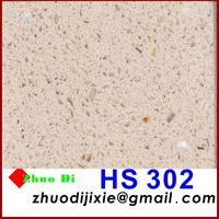 china pathway quartz stone