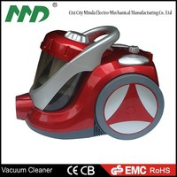 2014 best sale made in china h2o vacuum cleaner